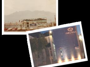 AquaMex-1962-2012