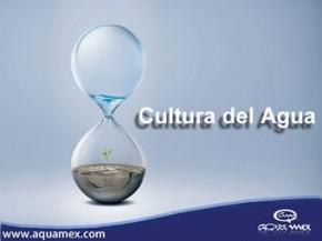 cultura-del-agua